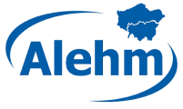 Healthier Catering Commitment for London - Alehm